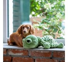 Trixie Hondenspeeltje Schildpad