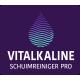 Vita Vogel Vitalkaline Schuimreiniger PRO 1 Liter