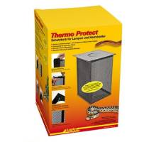 Lucky Reptile Thermo Protect - Lamp Protector large