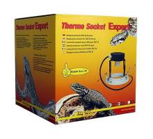 Lucky Reptile Thermo Socket Expert + Controller 50W