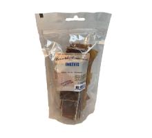 Lamphen Gedroogde Inktvis 150 gram