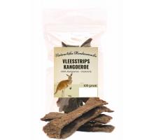 Lamphen Strips Kangaroo 100 Gram