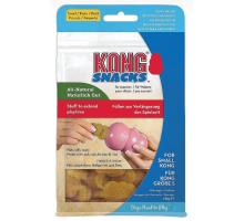 Kong Puppy Snacks Kip/Rijst Small 198 gram