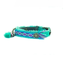 Dog With A Mission Halsband Finn XS
