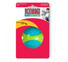 Kong Core Strenght Ball Large