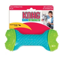 Kong Core Strengt Bone Medium/Large
