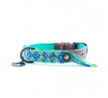 Dogs With A Mission Halsband Haley Grace XL