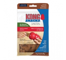 Kong Snacks Lever Large 312 gram