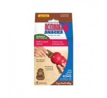 Kong Snacks Lever Small 198 gram