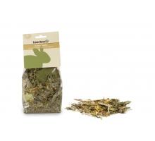 Beeztees Kruiden & Planten Knaagdierensnack 80 gram