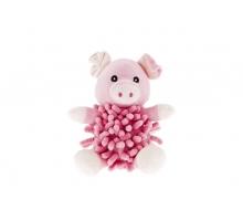 Puppyspeeltje Varken 17 x 12.7 x 7.6 cm