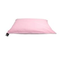 Lex & Max Tivoli Hondenkussen Roze 100 x 70 cm