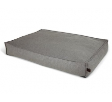 Fantail Matras Stargaze Nut Grey 120 x 90 cm