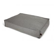 Fantail Matras Stargaze Nut Grey 100 x 70 cm