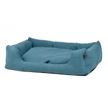 Fantail Hondenmand Snooze Cosmic Blue 110 x 80 cm