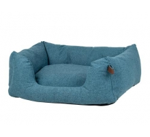 Fantail Hondenmand Snooze Cosmic Blue 80 x 60 cm