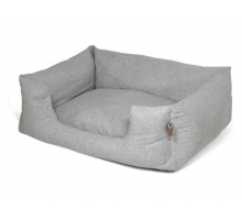 Fantail Hondenmand Snooze Silver Spoon 80 x 60 cm