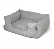 Fantail Hondenmand Snooze Silver Spoon 60 x 50 cm