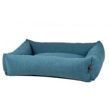 Fantail Hondenmand Snug Cosmic Blue 100 x 80 cm