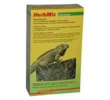 Lucky Reptile Herb Mix 50 gram