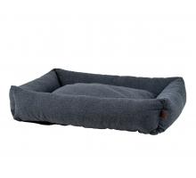 Fantail Hondenmand Snug Epic Grey 120 x 95 cm