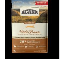 Acana Wild Prairie Kat 4,5 kg