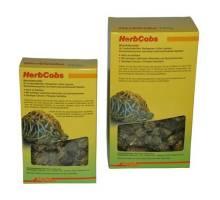 Lucky Reptile Herb Cobs 250g