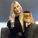 Boles D'olor Pet Remedies Huis Parfum Frisse Lucht - Aire Limpio