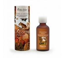 Boles D'olor Geurolie Acorns (Bellotas) - Eikeltjes
