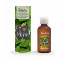 Boles D'olor Geurolie I Love Mint