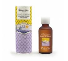 Boles D'olor Geurolie Soleil De Provence - Lavendelveld