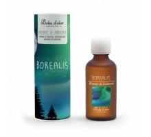 Boles D'olor Geurolie Borealis - Noorderlicht