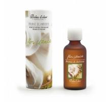 Boles D'olor Geurolie Flor Blanca - Witte Bloemen
