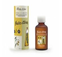 Boles D'olor Geurolie Huile d'olive - Olijfolie