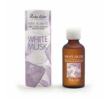 Boles D'olor Geurolie White Musk - Witte Muskus