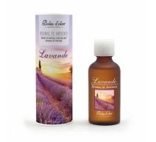 Boles D'olor Geurolie Lavande - Lavendel