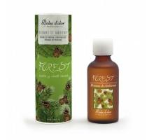 Boles D'olor Geurolie Forest - Dennen