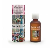 Boles D'olor Geurolie Flower shop - Bloemist