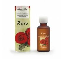 Boles D'olor Geurolie Rosa - Roos