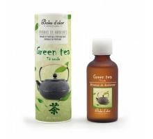 Boles D'olor Geurolie Té Verde - Groene Thee