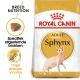 Royal Canin Sphynx Adult 10 kg