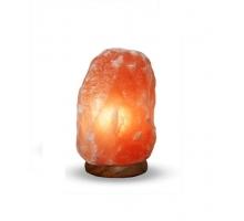 Himalaya Zoutlamp 2-3 kg