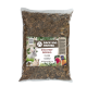 Back Zoo Nature Discovery Bedding 10 Liter