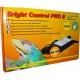 Lucky Reptile Bright Control PRO II 100W