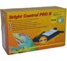 Lucky Reptile Bright Control PRO II 150W