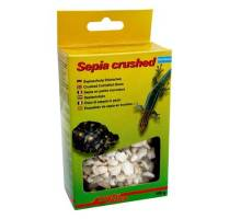 Lucky Reptile Bio Calcium Sepia Crushed 100 gram