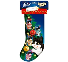 Felix Party Mix Stocking