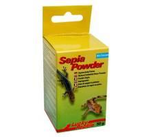 Lucky Reptile Bio Calcium Sepia Powder 50 gram