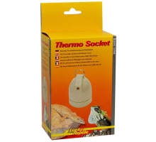 Lucky Reptile Thermo Socket - Suspension lamp holder
