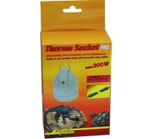 Lucky Reptile Thermo Socket PRO - Suspension lamp holder